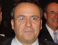 Victor Gutierrez 3