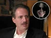Jack Wisha and MJ