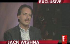Jack Wishna on uk.online.com