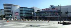 Staples Center (June 22-25, 2009)