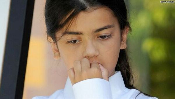 The best picture of Blanket so far