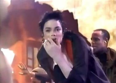 A human life was saved. EARTH SONG, Korea