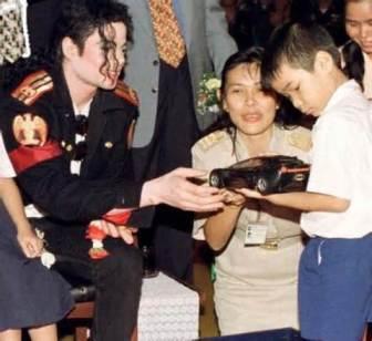 21.08. 1993 Bangkok