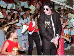 Bangkok 1993