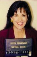 Diane Dimond police dept.