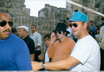 Israel, 1993