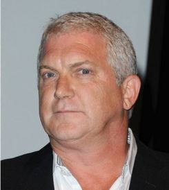 John Meglen, CEO of Concerts West, a division of AEG Live