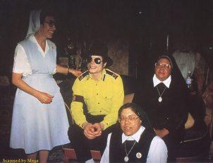 Mexico, 1993