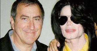 Ortega and MJ