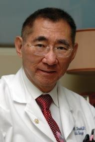 Dr. Sasaki