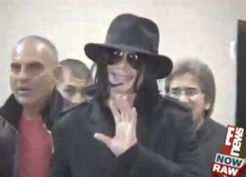 Feb.7, 2009 michael-and-christian-audigier-do-some-shopping-at-dior-and-dolce-gabbana-at-rodeo-drive 3