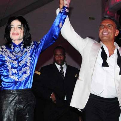 May 22, 2008 michael-jackson-christian-audigier