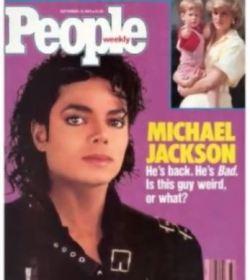 People magazine