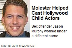 jason-murphy-found-to-be-sex-offender
