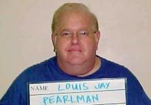 Lou Pearlman