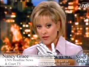 nancy-grace-glove