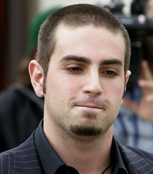 wade robson project Choreographer wade robson has plans to appeal after his molestation claims against michael jackson were dismissed by a judge the wade robson project.