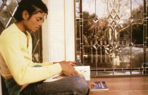 "Image result for ""michael jackson"" reads book"