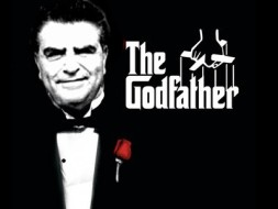 Don Francisco was