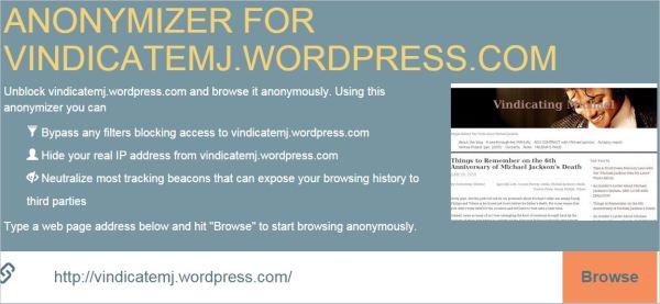 anonymizer for vindicatemj blog