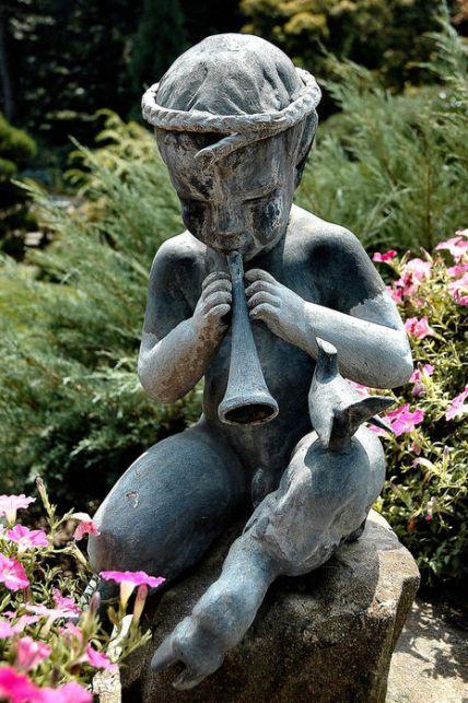 Sculpure 2