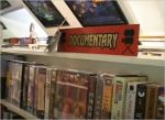MJ's video library – separatebuilding