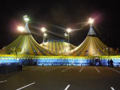 cirque-du-soleil-grand-chapiteau