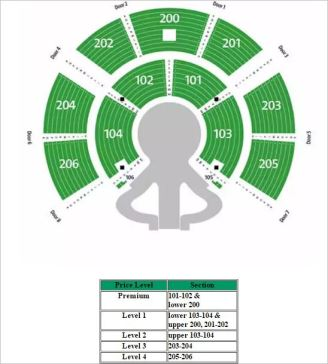 cirque-du-soleil-seating-chart