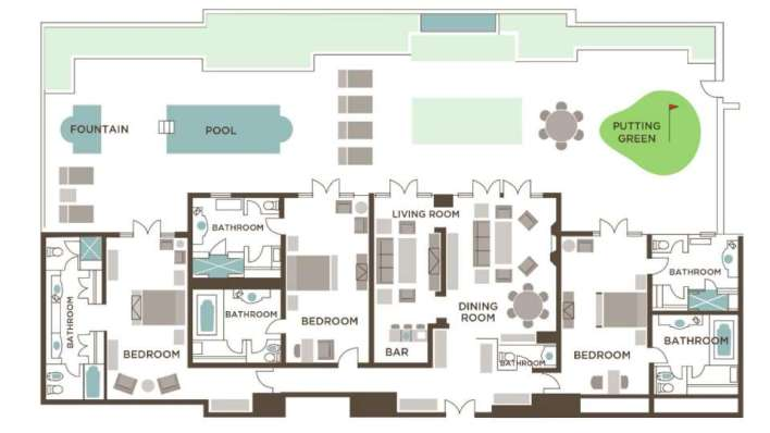 mirage-floorplan-3bedroom-villa-tif-image-960-540-high
