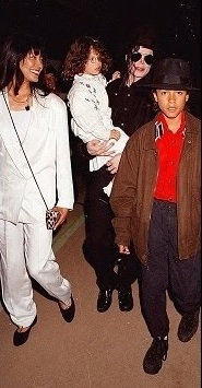 mj-and-the-chandlers-las-vegas-1993