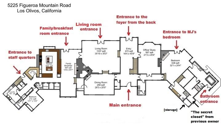 neverland-floor-plan-ground-level-entrances
