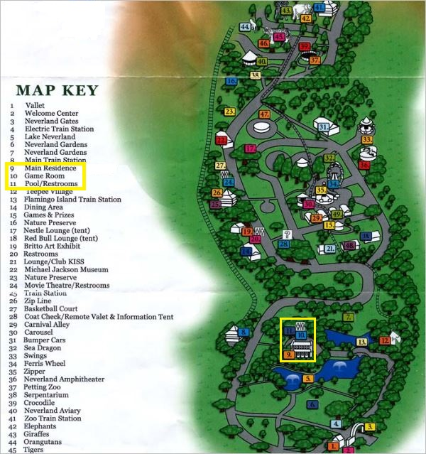 neverland-map-fragment1