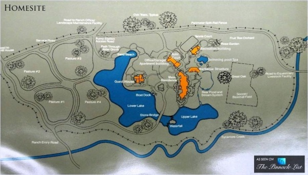 neverland-map-with-main-structures-in-residential-area