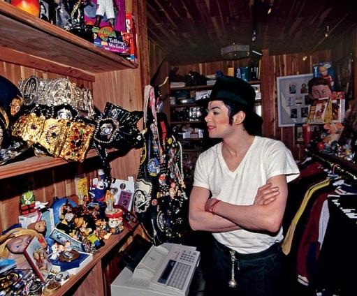 neverland-mjs-closet