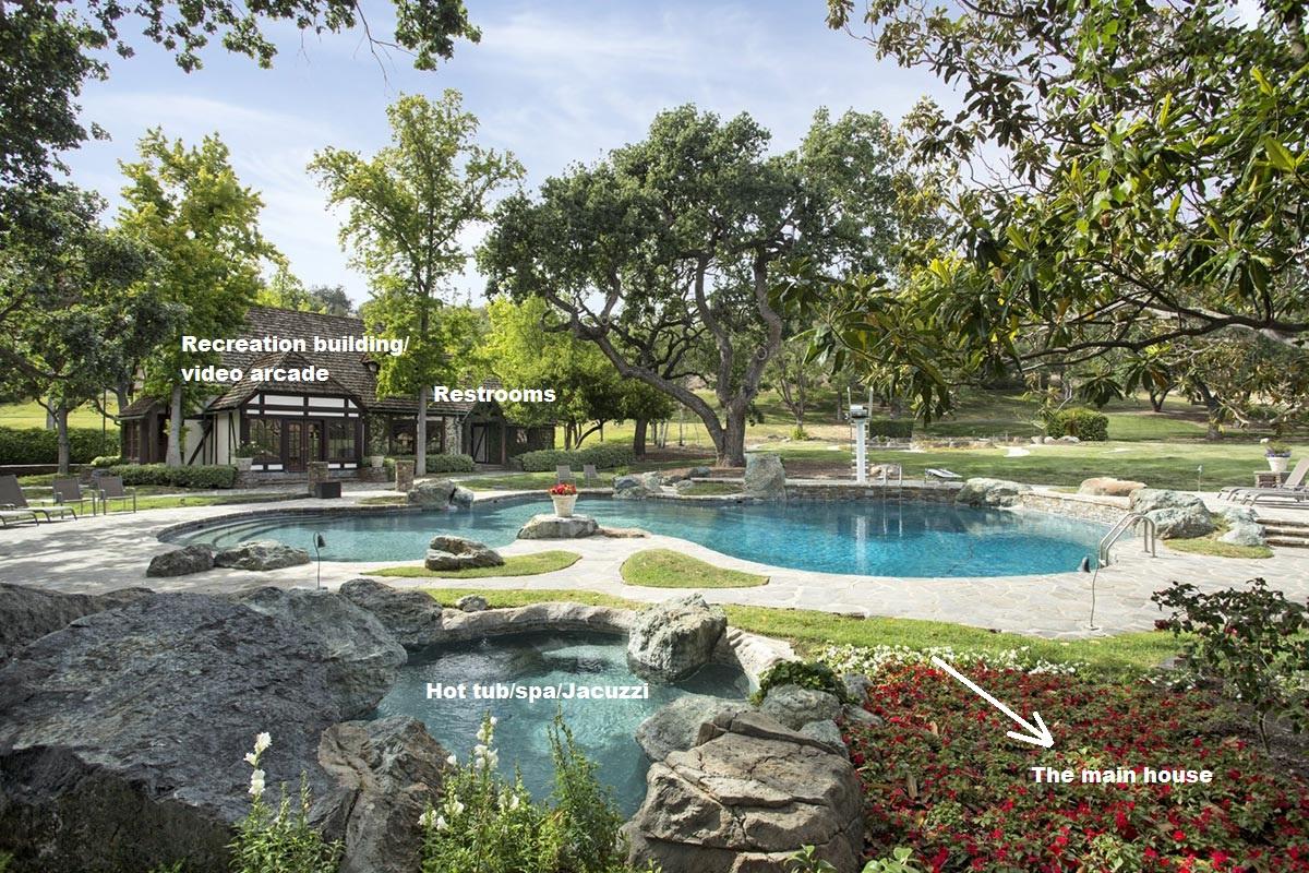 neverland-pool-area-captions