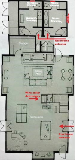 neverland-recreation-house-floor-plan-old-brochure