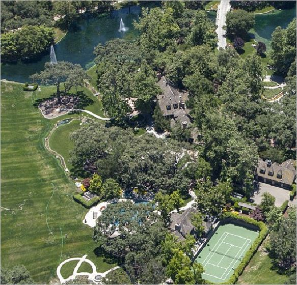 neverland-residential-area-from-above