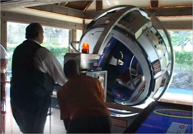 neverland-video-arcade-1st-floor