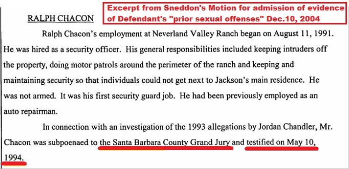 ralph-chacon-excerpt-from-sneddons-motion-dec-10-2004-with-marks