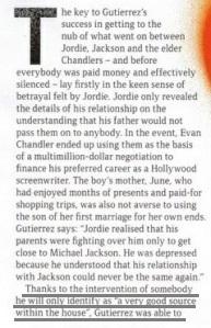 gq-magazine-paragraph-4