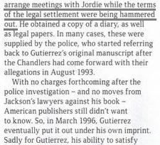 gq-magazine-paragraph-5