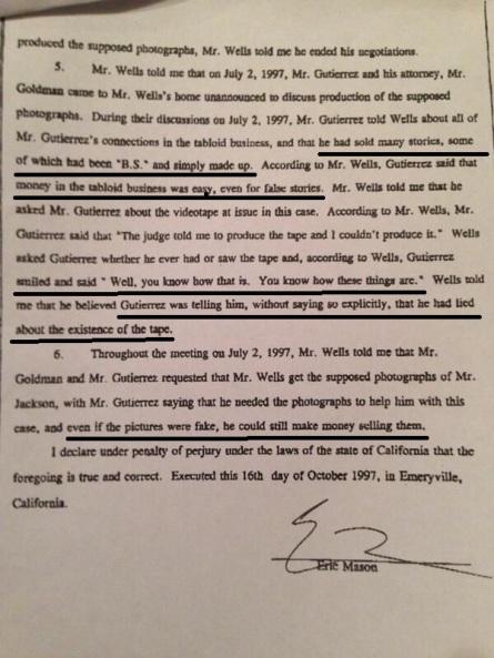 gutierrez-declaration-by-private-investigator-eric-mason2