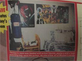 gutierrez-may-1994-jordans-room