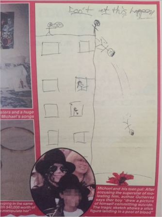 gutierrez-may-1994-suicide-drawing