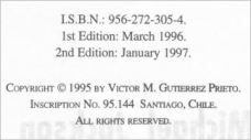 gutierrezs-book-copyrighted-in-1995