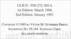gutierrezs-book-copyrighted-in-1995