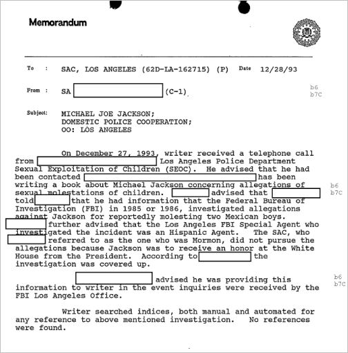 memorandum-about-gutierrez-and-two-mexican-boys