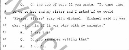 robsons-deposition-pleading-their-parents