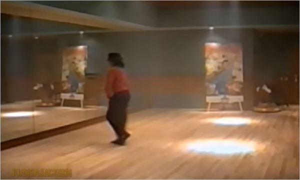 dance-studio-mj-rehearsing-2