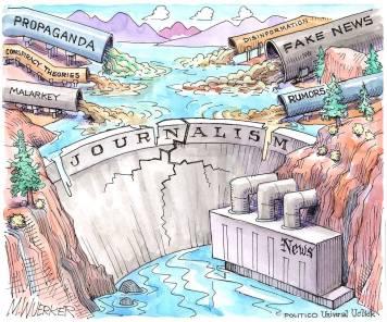 journalism-cartoon